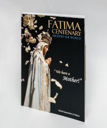 Centenary book